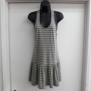 Abound dress